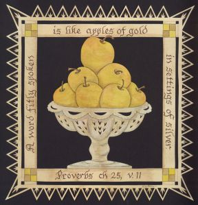 applesofgold