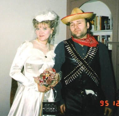 juan bandito and mail order bride 001 (2)